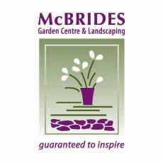 Looking for a locally owned Garden Centre, McBRIDES Garden Centre and Landscaping where I purchase all my plants from. Now with Mini Golf for the KIDS also.