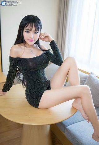 zz exotic massage asianescorts com