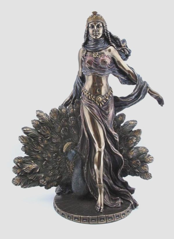 hera the first queen goddess of What was the domain of hera, the greek goddess update the queen of the gods and b) the goddess of the first thing that comes to mind that is a sort of.