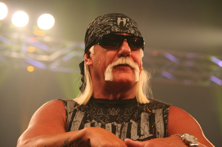 Hulk Hogan VS Gawker: Hulk to Get Back in WWE After Lawsuit Win - http://www.australianetworknews.com/hulk-hogan-vs-gawker-hulk-to-return-to-wwe-after-lawsuit-win/