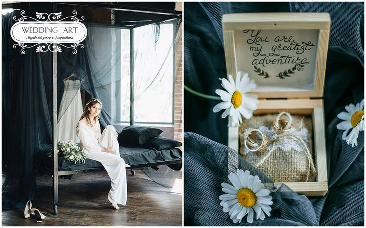 sbory_nevesty_decor_wedding_art_studio