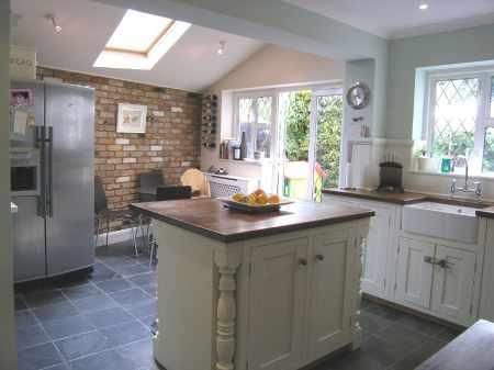 3 bedroom detached house for sale in Lyncroft Gardens, Ewell,KT17 1UR,Surrey - Rightmove | Photos