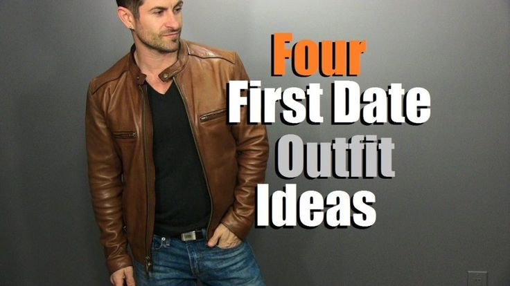 What To Wear On A Date | 4 First Date Outfit Ideas | Your Lucky News Updates