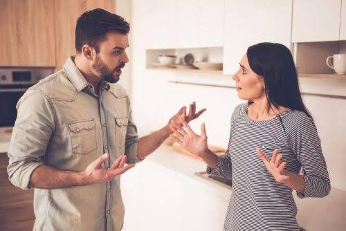 Te explicamos una serie de pasos con los cuales, conectar con tu subconsciente para después, reprogramarlo en busca de adecuados objetivos para ser felices.