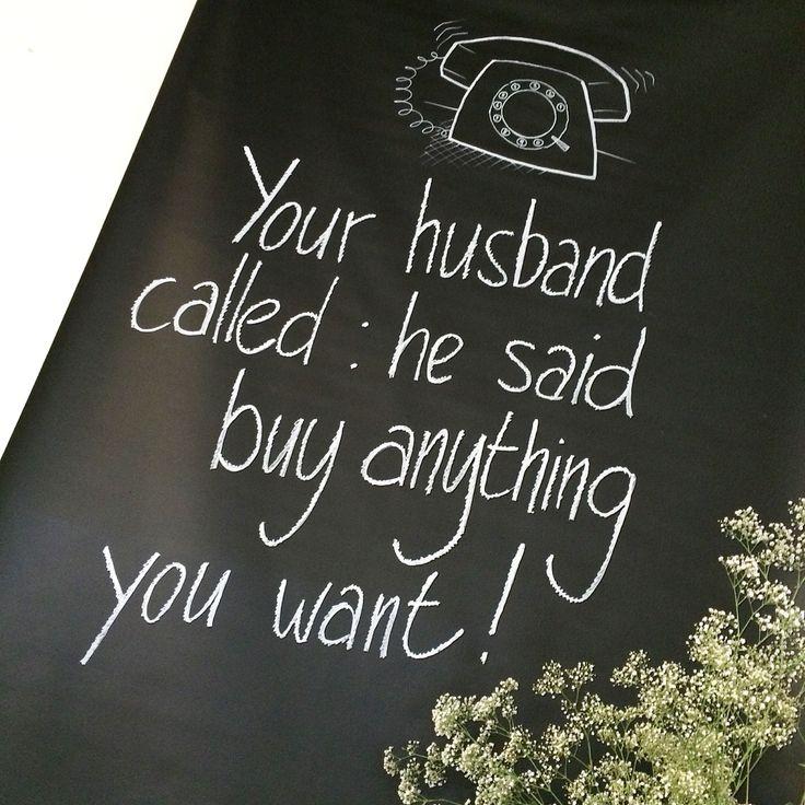Van onze tafel Weekendmarket styling! @StyledbyBar   www.vanonzetafel.nl