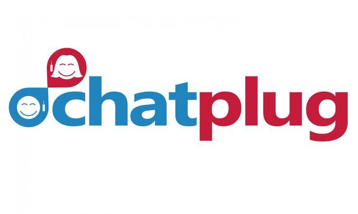 ... Logo Design Services At Affordable Rates. Let the best logo d
