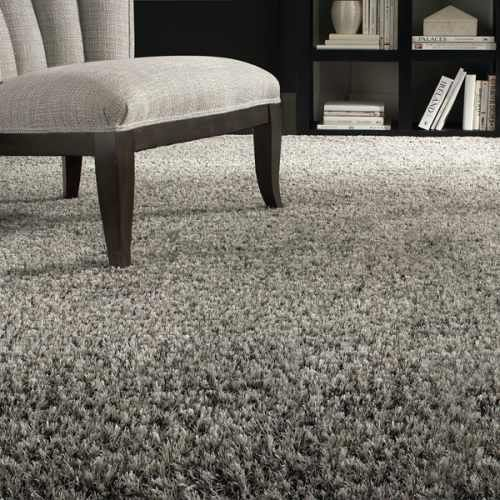 Frieze Grey Carpet Bedroom Carpet Frieze Carpet