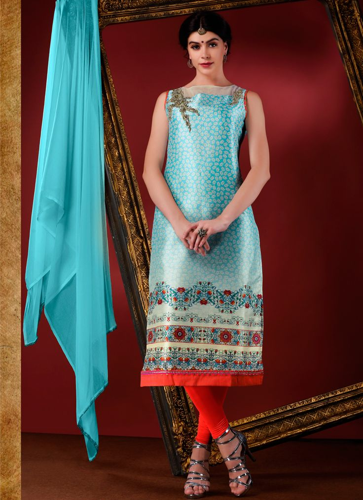 Link: http://www.areedahfashion.com/salwar-kameez&catalogs=ed-3938 Price range INR 4,986 to 11,091 Shipped worldwide within 7 days. Lowest price guaranteed.