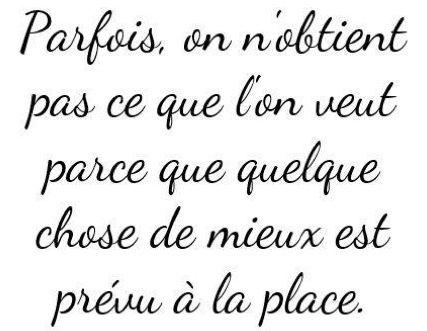 Citation ♥️ V | T ❤️