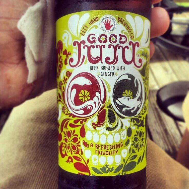 A Good Craft Beer