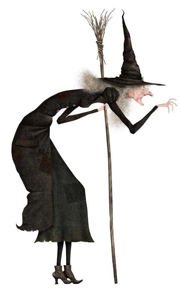 Je suis parfaite! Mes vêtements sont noirs et mon chapeau aussi.Je suis à la mode,à la dernière mode! PD: Et je me suis coloré les cheveux en gris!