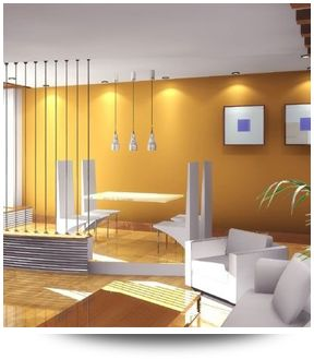 Morph Academy Provided A Interior Designing Course In Chandigarh Looking To Become