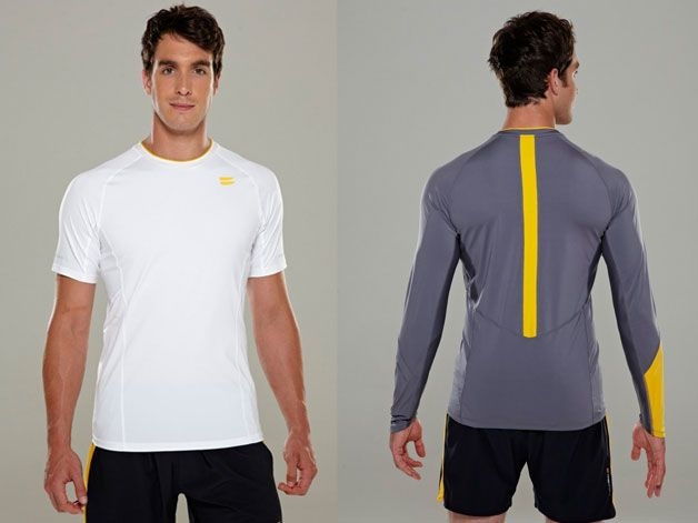 Tribesports launches a crowdsourced sportswear campaign