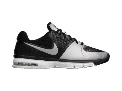 Nike Air Extreme Volley Womens Volleyball Shoe - $90 WANT!!