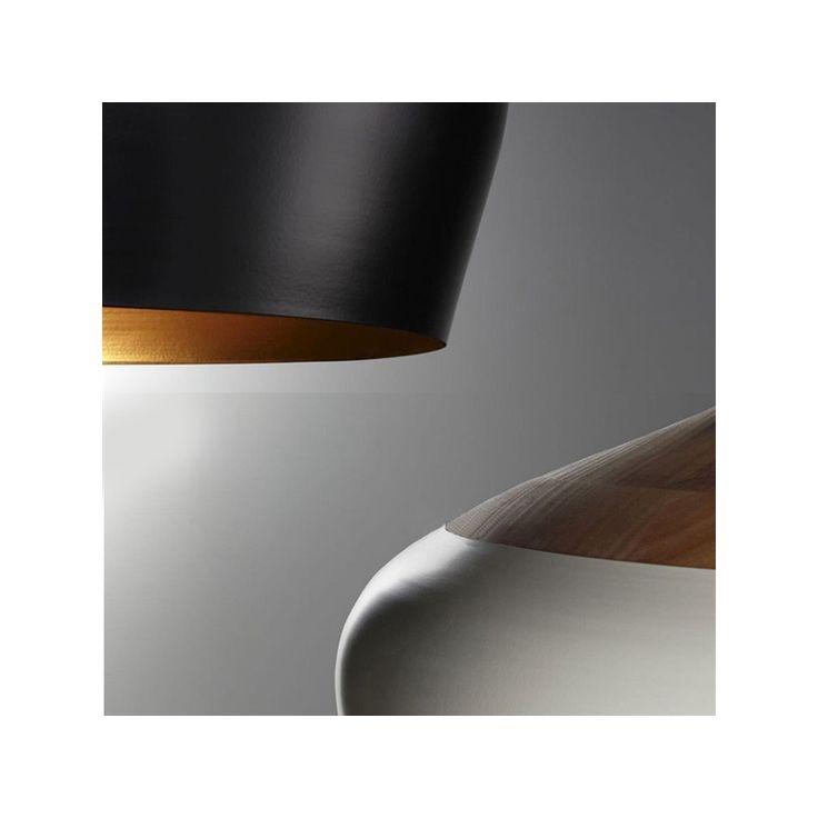 Buy (In Stock) Chandelier Pendant Light Ceiling Corridor Light Led Pendant Light Bedroom L&s  sc 1 st  Pinterest & Best 25+ Pendant lighting bedroom ideas on Pinterest | Bedside ... azcodes.com