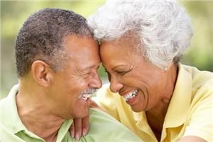 Retirement Age Role Models: Guides for Your Retirement