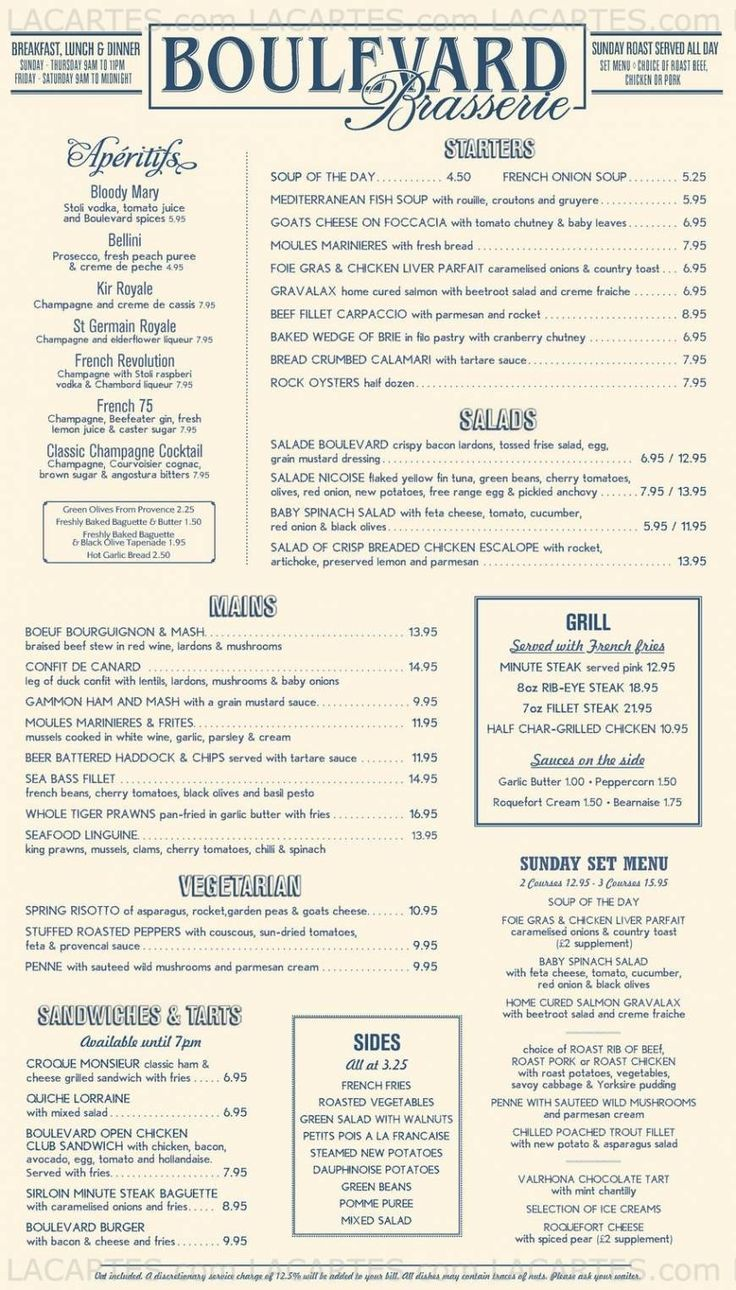 Best French Pub Ideas Images On   French Bistro