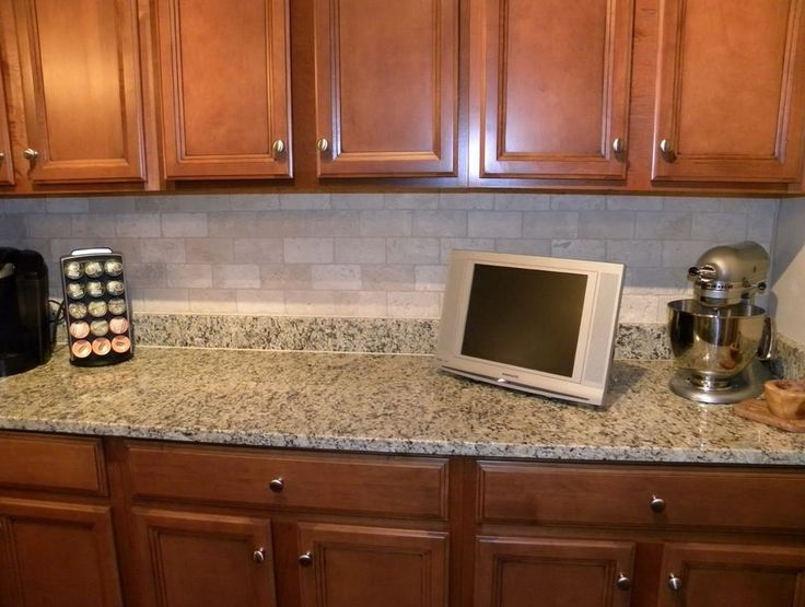 Best 25 Cheap Backsplash Tile Ideas On Pinterest