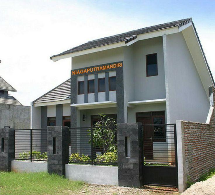 minimalist home ideas