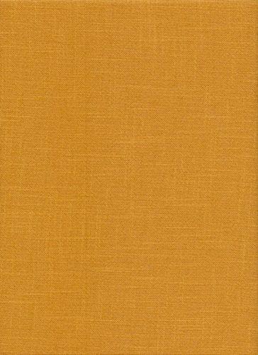 28ct-Zweigart-Trento-Evenweave-Cross-Stitch-Fabric-FQ-Golden-Yellow-49-x-59cms