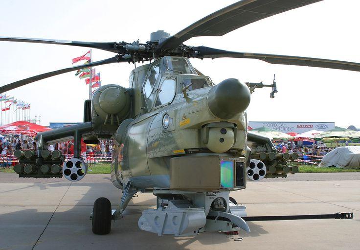 Mil_Mi-28NE,_Russia_-_Air_Force_AN1269071.jpg (1500×1041)