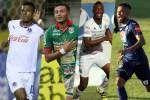 ¡Cierre de infarto en la Liga Nacional! Se definen clasificados y descenso - Diario La Prensa