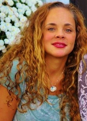 Donna Oldest Daughter Mimi Biracial Pinterest Donna