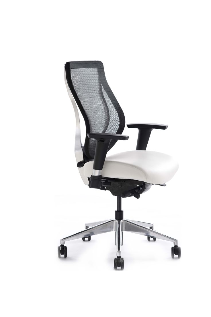 3d Modeling also Emme High Back Ergonomic Task Chair together with Oversized Coffee Table likewise American Idol Season 10 Top 24 Is Happening as well Amazon Wobble Stool Adjustable Height Active Sitting Chair C4eab93064c25a10. on office depot kneeling chair