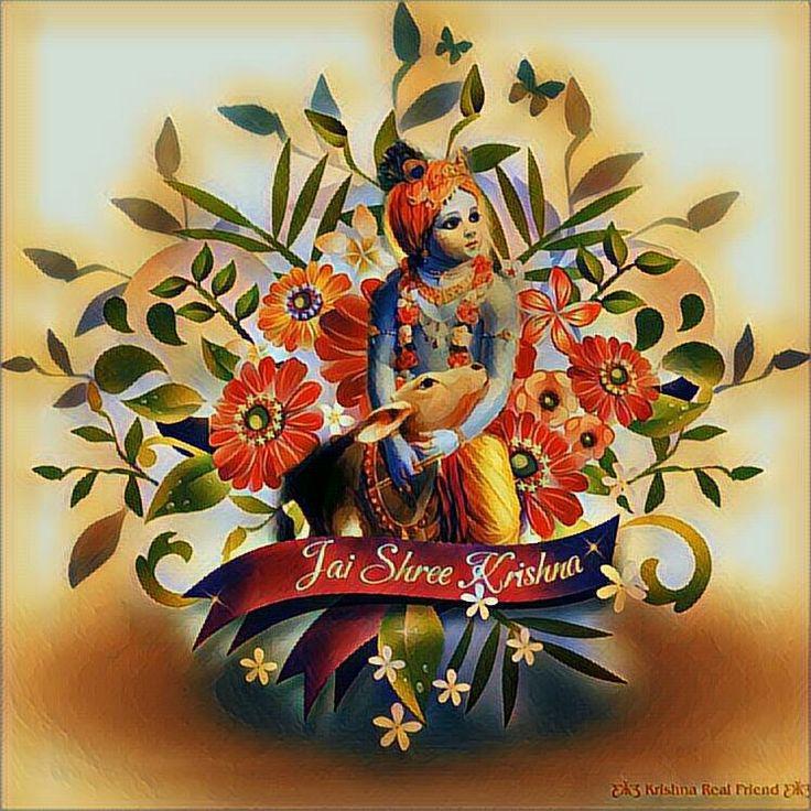 जय श्री राधेकृष्णा #348 #1740 Devotee…Watch out Mahabharat and Ramayan All Episode Ramayan: https://www.youtube.com/watch?v=gBB27nHFe1U&list=PLE3sgnkKFOY-BMU3TtEoYcjDDbQ3ow3TU Uttar Ramayan:...