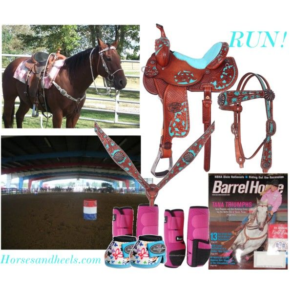 Barrel racing inspiration: Racing Inspiration Oh, Amazing Tack, Pink Turquoise, Barrel Racers, Turquoise Inspired, Barrel Racing Tack, Barrel Racing I, Racing Tack 3