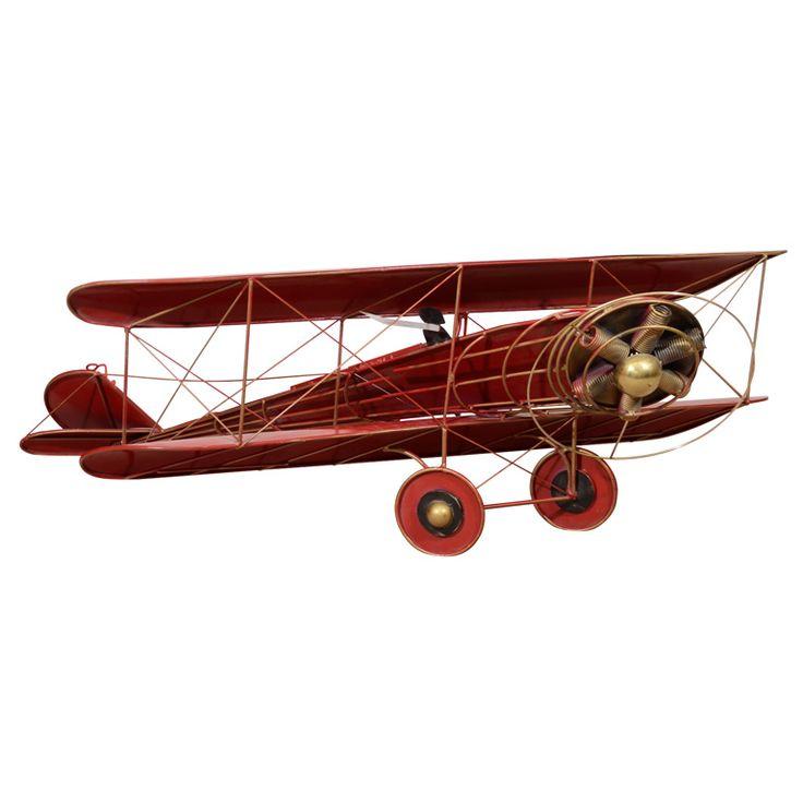 58 Best Plane Theme Nursery Images On Pinterest Boy