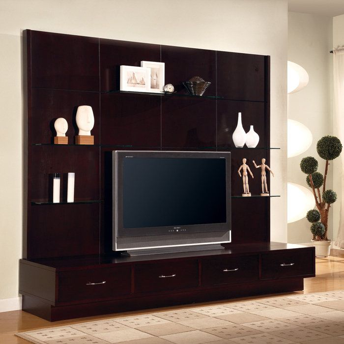 179 best Entertainments Units Furniture images on Pinterest | Gaming ...