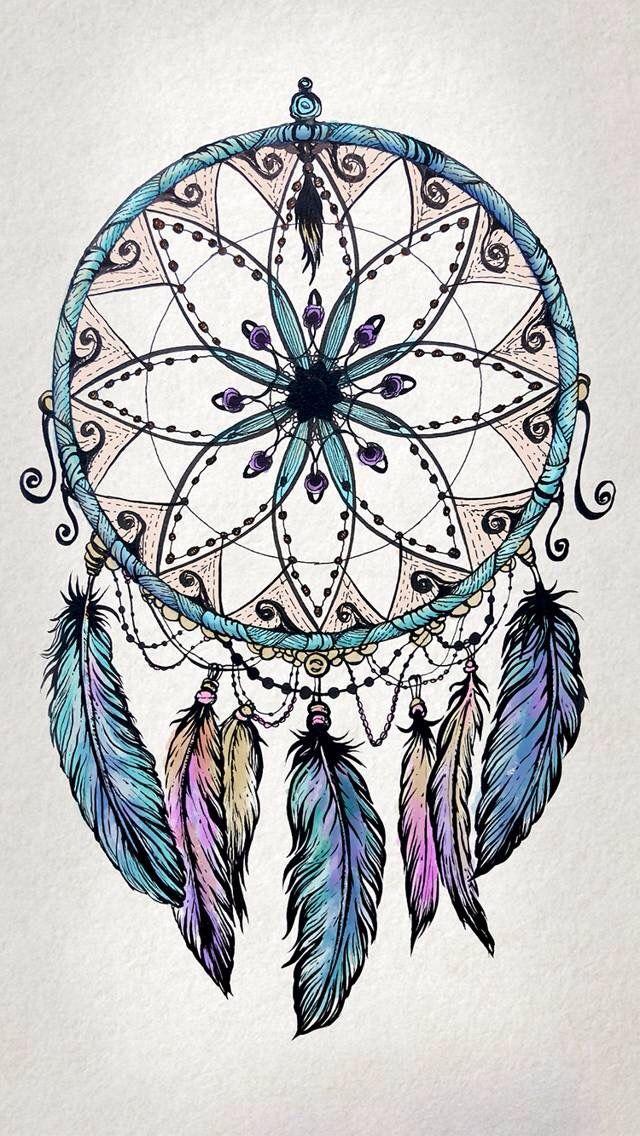 • Pinterest ↠ isaabelaCF