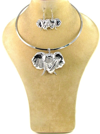 1000 images about delta sigma theta sorority inc for Delta sigma theta jewelry