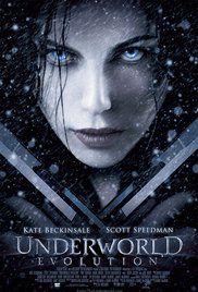 Underworld: Evolution (2006) - IMDb