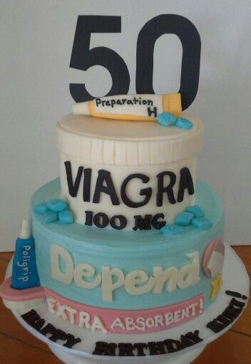 Kurt S 50th Over The Hill Cake Wicked Delicious Cakes