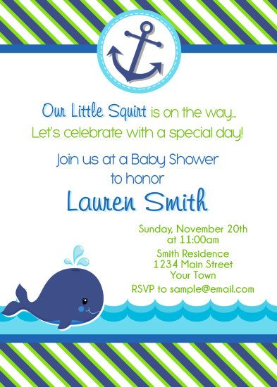 Best 25+ Whale baby showers ideas on Pinterest | Whale baby ...