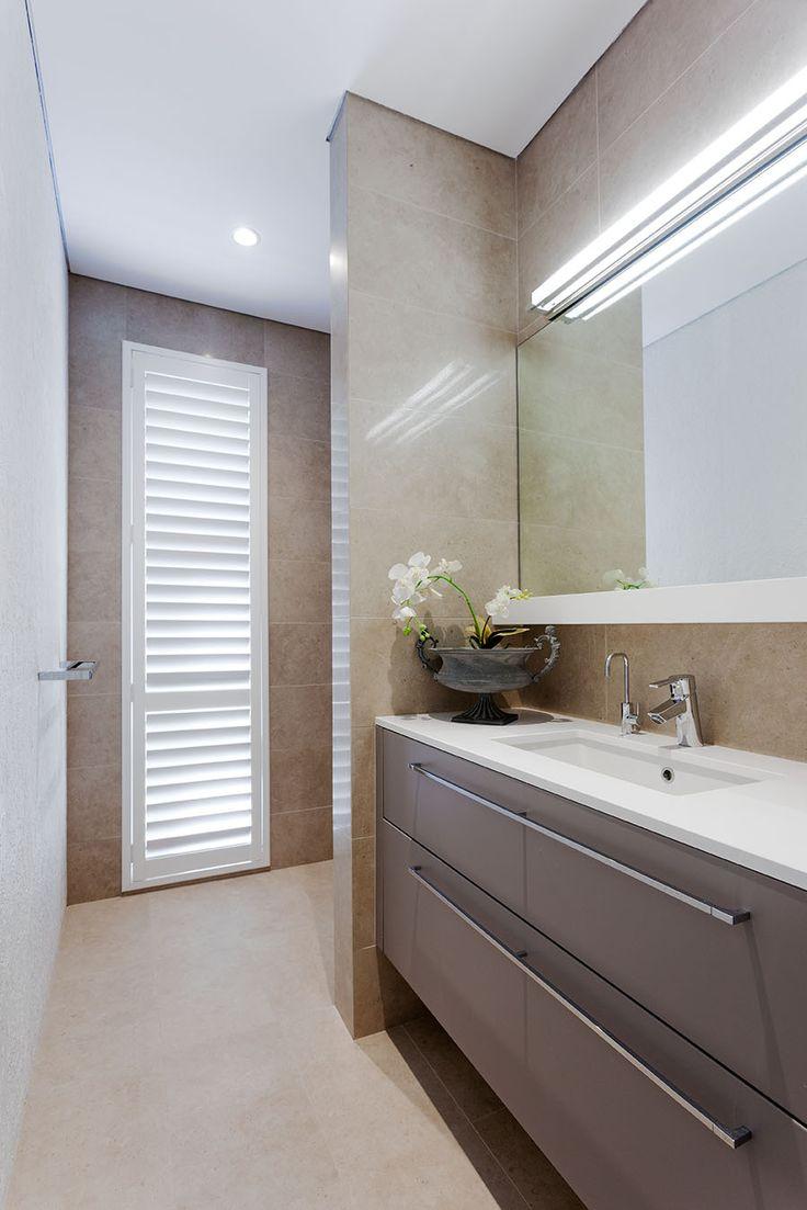 Best Bathrooms Images On Pinterest Bathroom Remodeling - Reno bathroom showroom