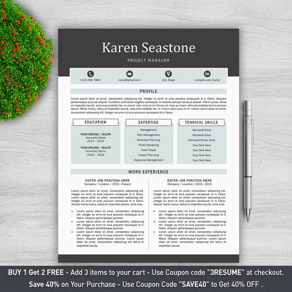 Cute Resume Writing Tips Third Person Images - Examples Professional - resume third person