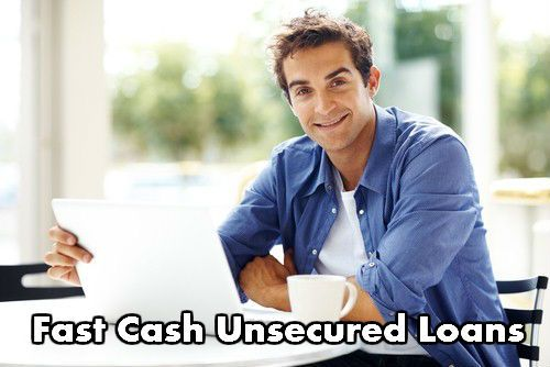 installment loans CA