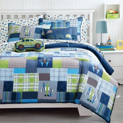 Enjoy savings on colorful new bedding and bathroom sets. Outfit entire rooms with sturdy furniture at reasonable prices. You can also afford to give your house an .