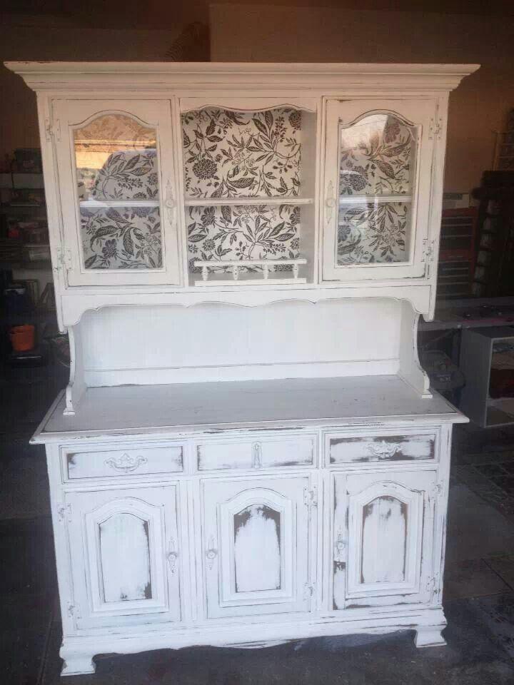China hutch redo diy furniture fix pinterest for Redo furniture