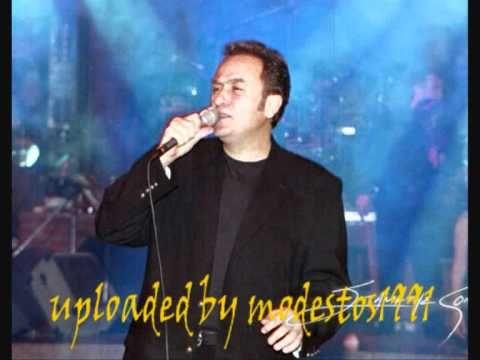 Χθες το βράδυ στο όνειρο μου - Σταμάτης Γονίδης - CD version