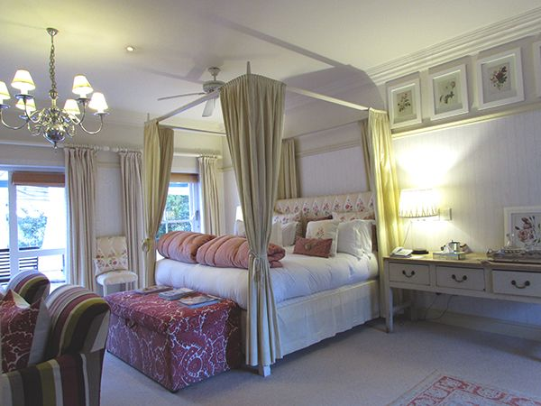 images for kurland villa and hotel - Google Search