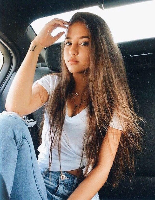 Aunti sexy photo