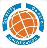 Implement Business Process using ISO Certification Process……….