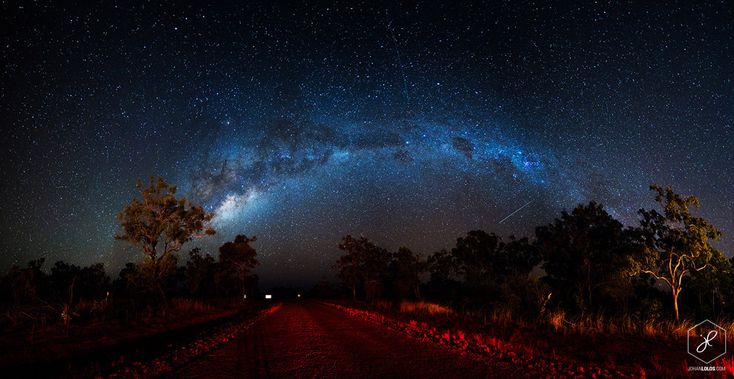 Kakadu, Northern Territory.   23 Reasons Why You Must Visit Australia Before You Die