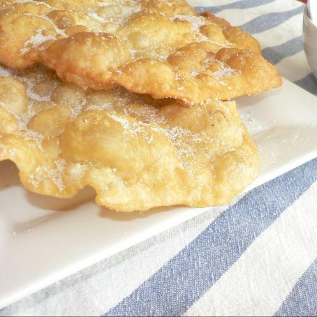 Fritillas