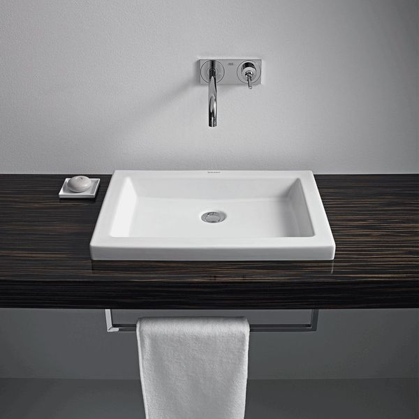 Small Bathroom Basins 81 best beautiful basins images on pinterest | basins, bathrooms