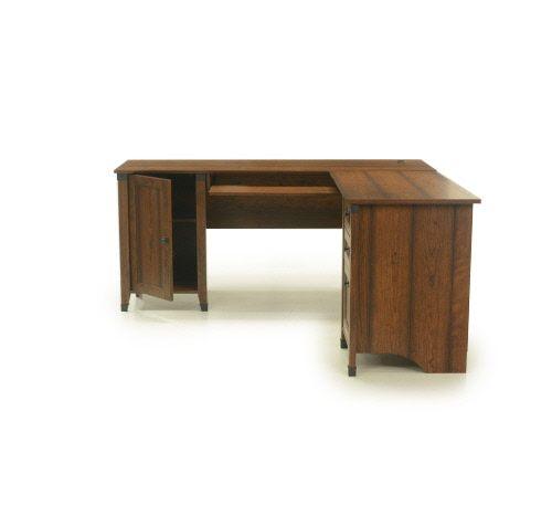 Corner Desk – Office Furniture from Sauder
